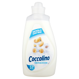 Coccolino sensitive 2 l