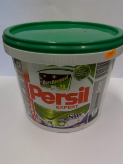 Persil Expert Fresh Pearls by Silan - 7,2 kg